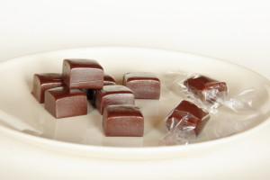 cokoladovekaramely