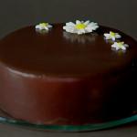 cokoladovy_dort_marcipan