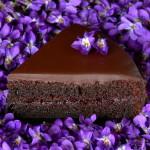 cokoladovy_dort_s_podmaslim