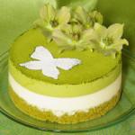 matcha_mousse_cake