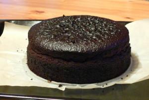 pečicí izolační pruh