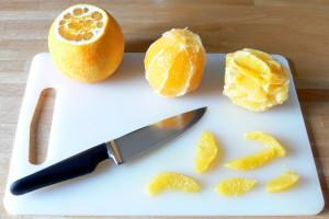 pomerancovy_dzem_postup2